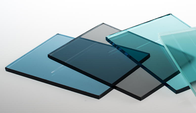 wareham window centre. Black Bedroom Furniture Sets. Home Design Ideas